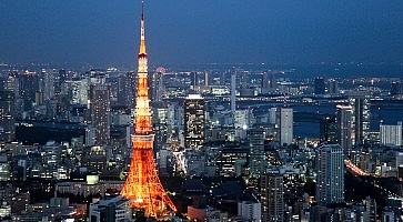 tokyo-tower-f