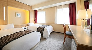 washington-hotel-shinjuku-h