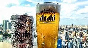 asahi-sky-room-f