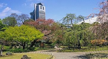 koshikawa-korakuen-fo