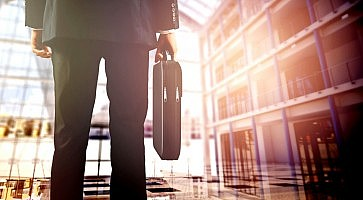 Valigie e bagagli - Cosa si puo portare nel bagaglio a mano ...