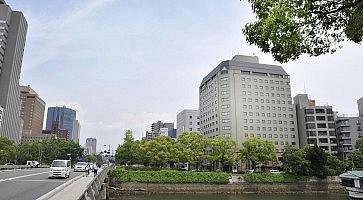 sunroute-hiroshima-m