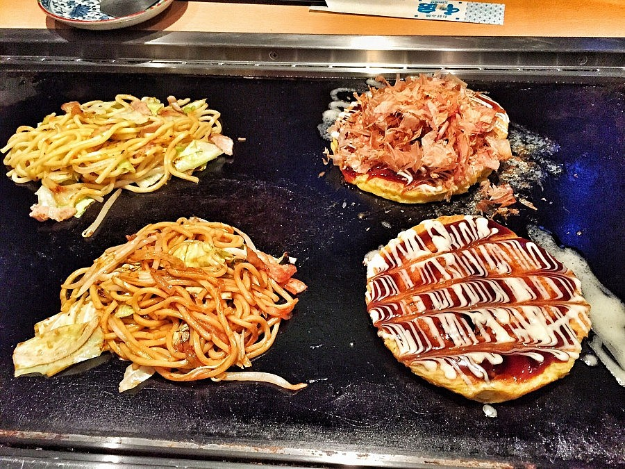chibo-okonomiyaki-2