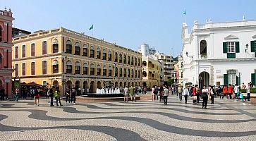 piazza-senato-macao-f