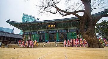 tempio-jogyesa-f