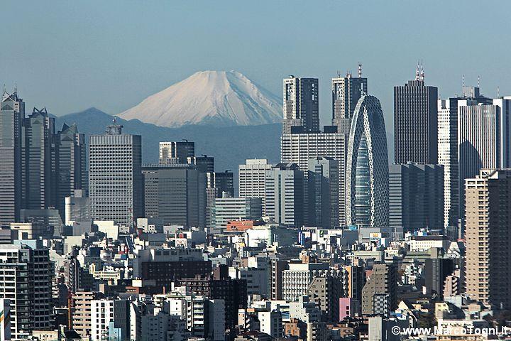 Fuji_e_Tokyo