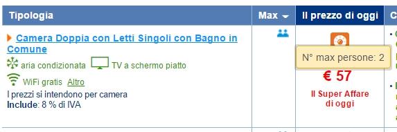 booking-prezzi-persona-coppia