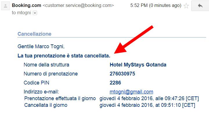 cancellare-booking-8
