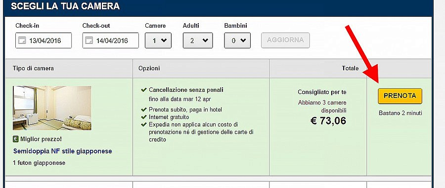 come-prenotare-expedia-6