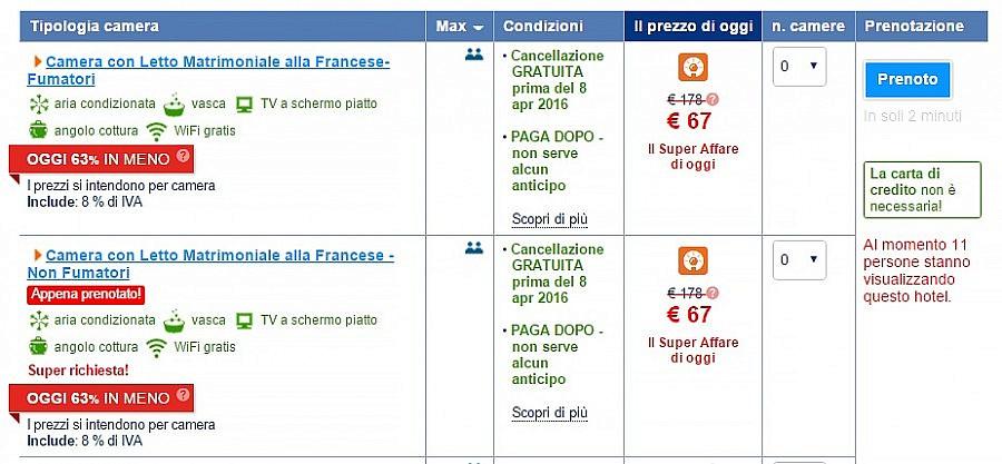 prenotare-booking-4a