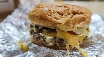 five-guys-burger-8