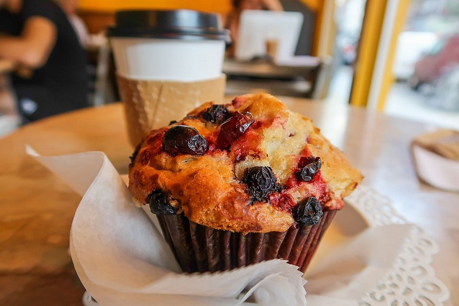 new-york-muffins-2