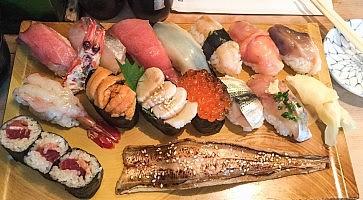 bentomi-sushi-1