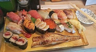 bentomi-sushi-11