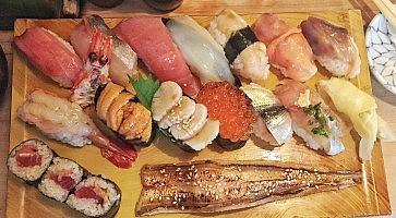 bentomi-sushi-14