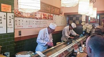 bentomi-sushi-8