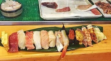 sushi-maru-14