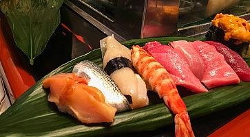 sushi-bun-2