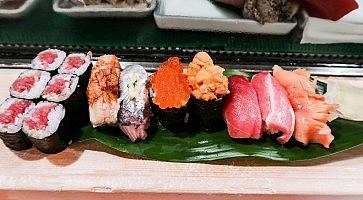 iso-sushi-tsukiji-8