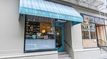 gfree-ny-3