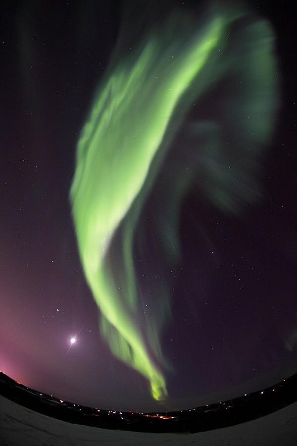 aurora-boreale-06