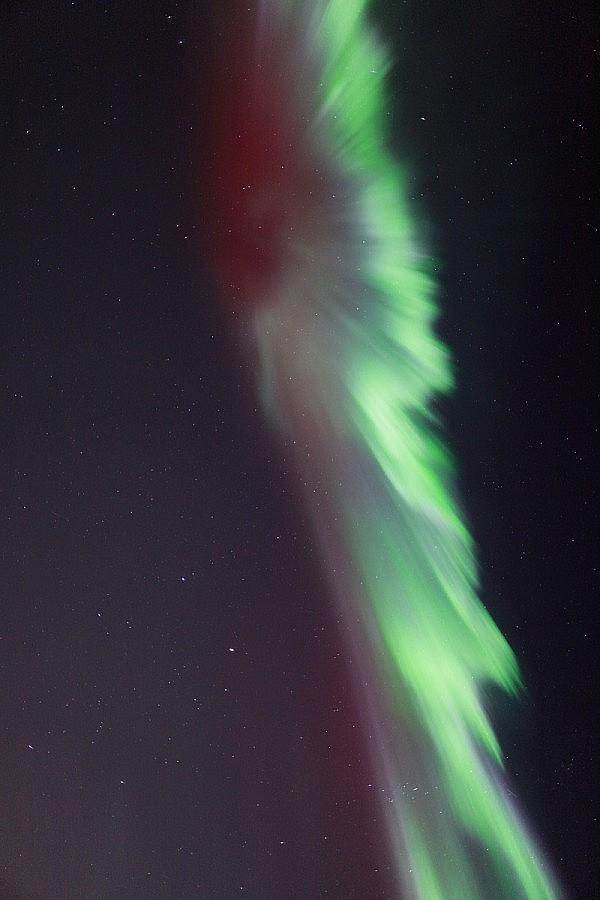 aurora-boreale-09