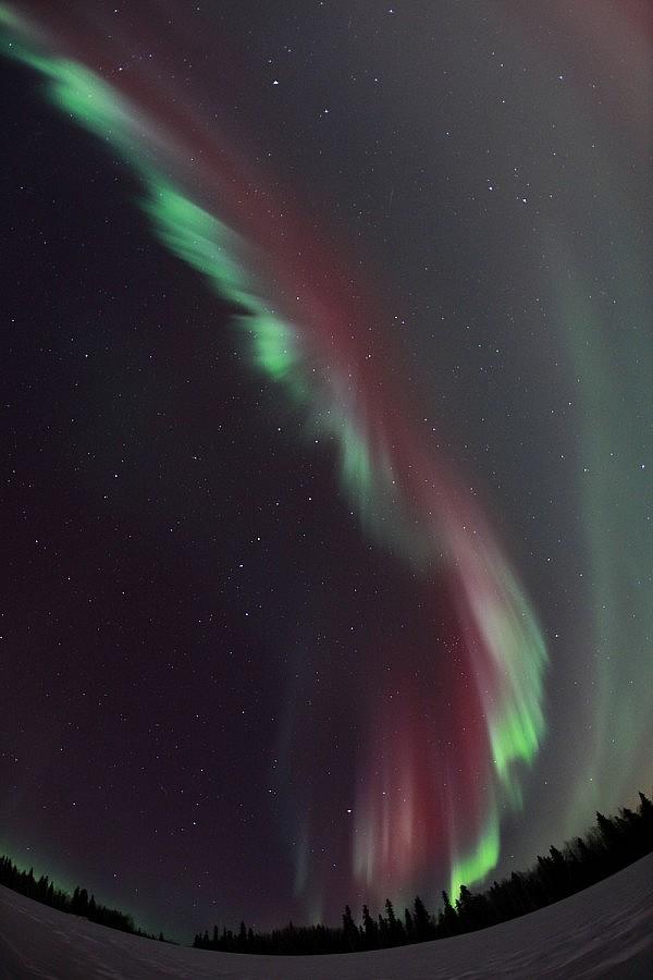 aurora-boreale-10