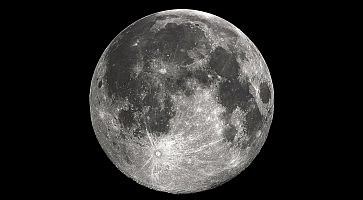 fotografare-luna-f