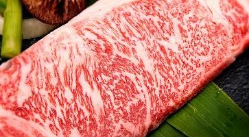 carne-kobe-f
