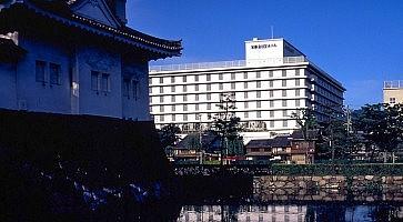 ana-crowne-plaza-kyoto-47-f