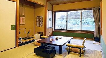 arashiyama-benkei-kyoto-4-f