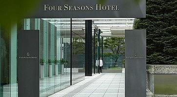 four-seasons-marunouchi-22-f