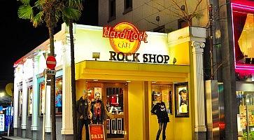 hard-rock-cafe-giappone-f