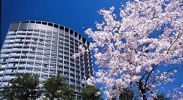 hotel-grand-arc-hanzomon-f