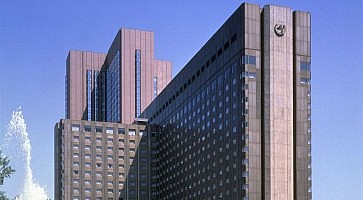 imperial-hotel-tokyo-1-f