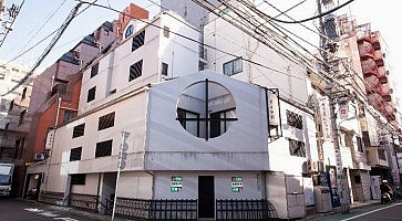 kimi-ryokan-hotel-f
