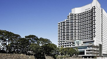 palace-hotel-tokyo-1-f