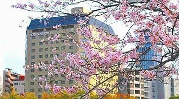 sunroute-hiroshima-1-f