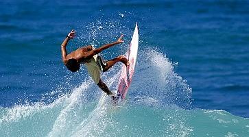 surf-phuket-f