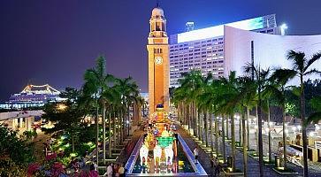 torre-orologio-hong-kong-f