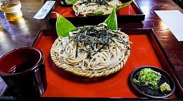 ebisu-honten-takayama-f