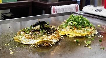 okonomimura-f