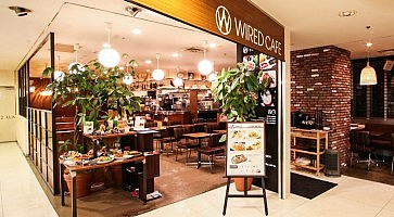 wired-cafe-f